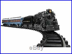 Lionel Polar Express Ready to Play Train Set NEW