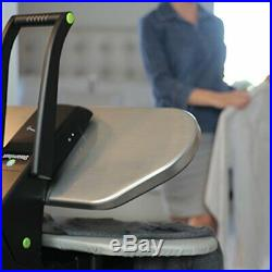 Steamfast SF-680 Digital Steam Press with Multiple Fabric Settings and Steam